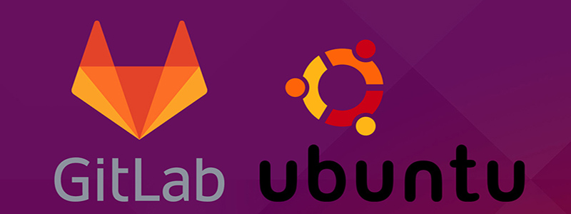 Guide] Install GitLab in Ubuntu server – Crypted2